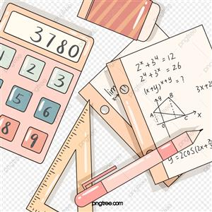 Math Picture