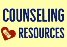 Humble ISD Counseling & Behavioral Services is here to help support you during this COVID-19 outbre